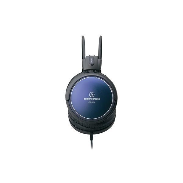 audio-technica オーディオテクニカ ATH-A900Z アートモニターヘッドホン 【店頭デモ機有・ご試聴可能】|aikyoku-osu|02