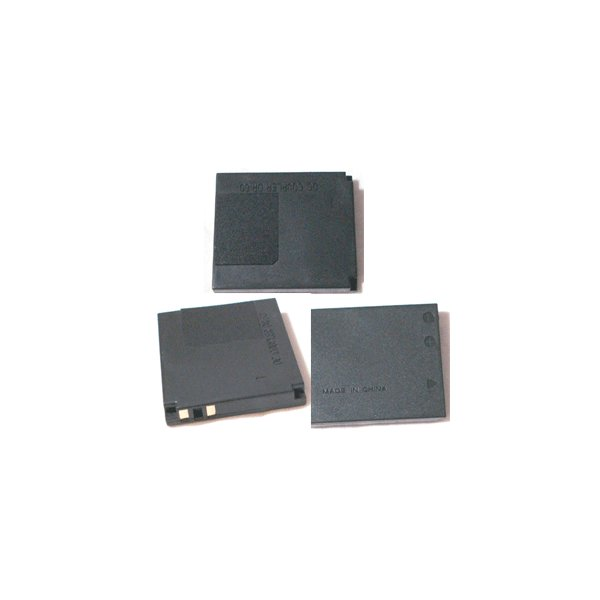 For Canon DR-60 DR60(VI)■cou07