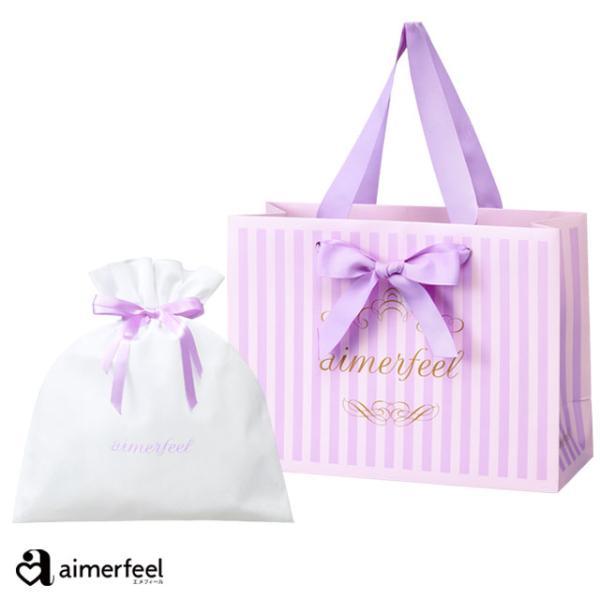 プレゼント ギフト ラッピング 袋 ショッパー ラッピング用品 ショッピングバッグ リボン 紙袋 ラッピング袋 女性 誕生日 贈り物 包装 エメフィール の父の日|aimerfeel