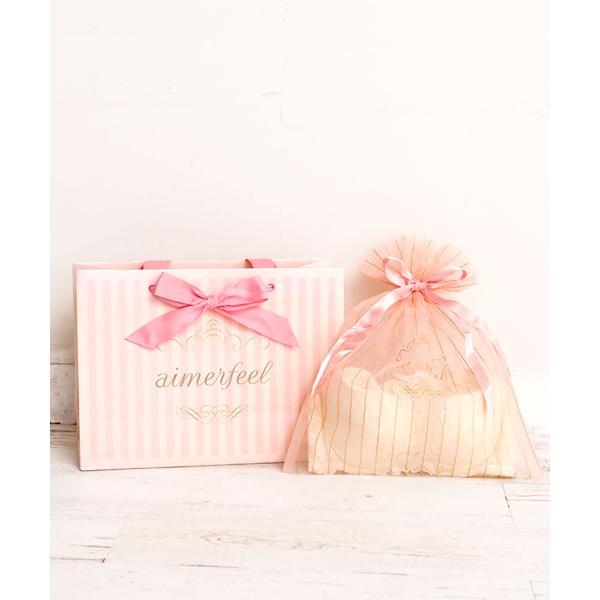 プレゼント ギフト ラッピング 袋 ショッパー ラッピング用品 ショッピングバッグ リボン 紙袋 ラッピング袋 女性 誕生日 贈り物 包装 エメフィール の父の日|aimerfeel|05