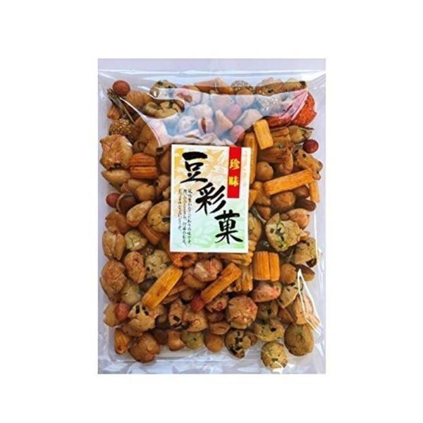 ポッポナッツ 味好み 300g /★税込11,000円以上で送料無料(北海道、 沖縄、一部地方 除く)★