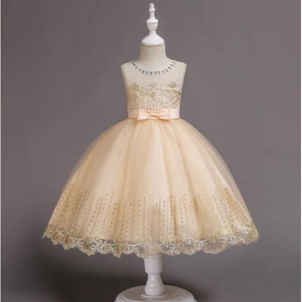1a95bf7017e79 ... セール 子供ドレス ピアノ 発表会 ドレス 女の子ドレス ベビードレス 結婚式 七五三 演奏会 ...