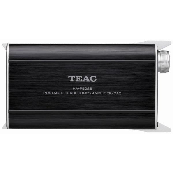 TEAC HA-P50SE-B