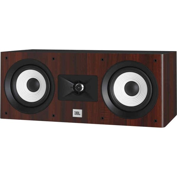 JBL STAGE A125C センター・スピーカー STAGEシリーズ