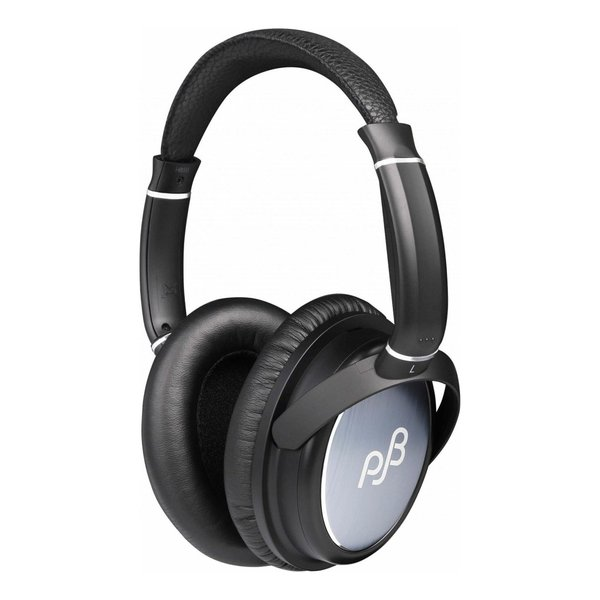 PHIL JONES BASS(PJB) H850 Headphone ベースプレイヤー用 ヘッドホン