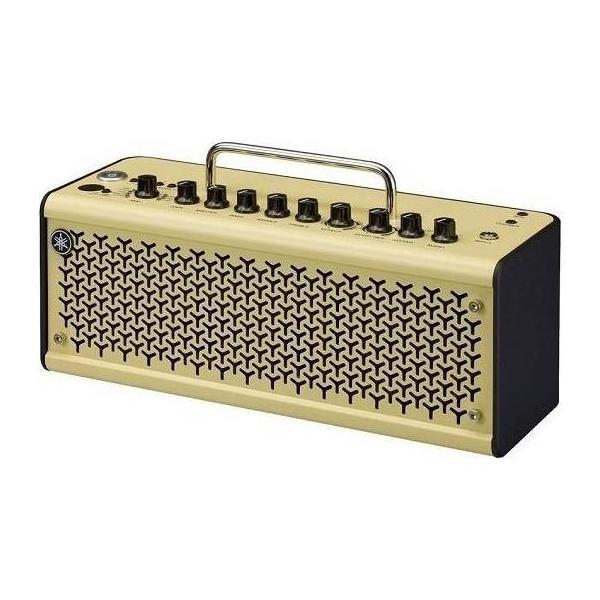 YAMAHATHR10II新コンセプトのギターアンプ