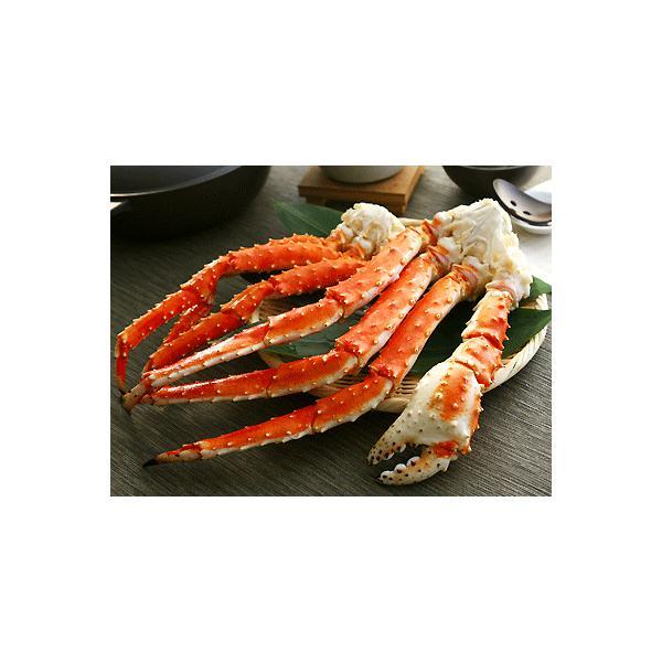 グルメ ギフト タラバガニ 脚 カニ 足 肩 約1kg 送料無料   カニ タラバ 蟹 ギフト 贈り物 贈答 鍋 具 材 なべ 冬 ごちそう ご馳走