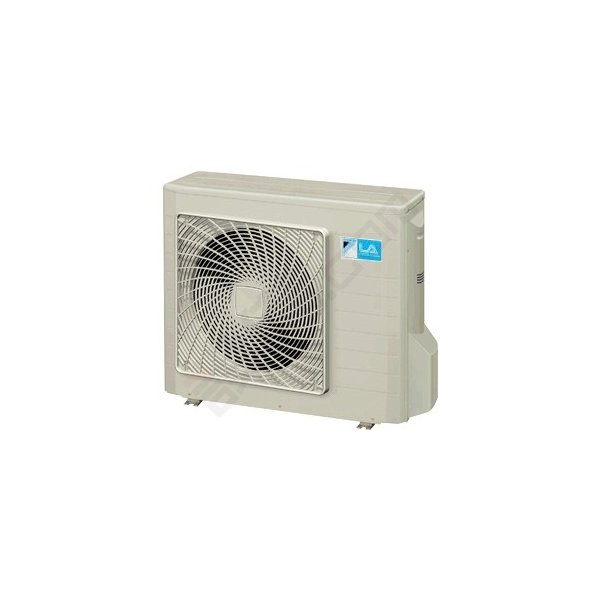 LSVLP1X5A ダイキン 低温用エアコン 低温用インバーター冷蔵ZEAS 天井吊形 ホットガス 1馬力 シングル 三相200V ワイヤード