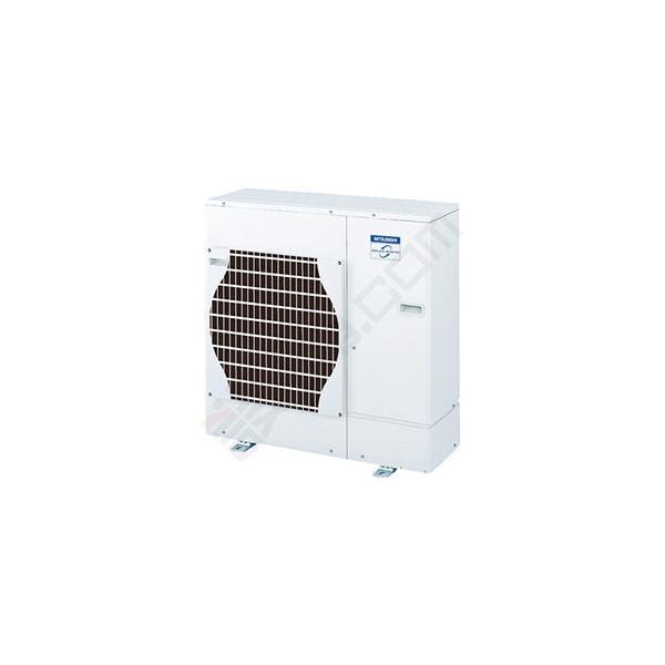 PCG-P5MHH 三菱電機 中温用エアコン 冷房専用 厨房用天吊形 5馬力 シングル 三相200V ワイヤード