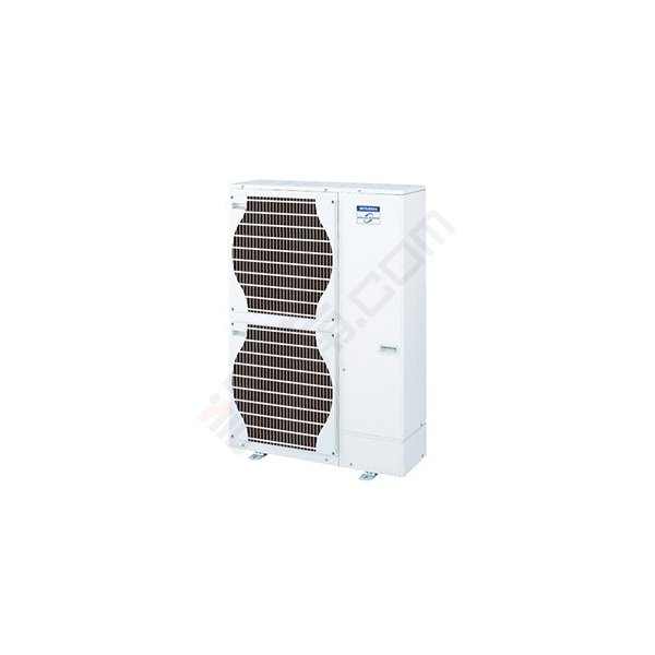 PCZG-P8MBP 三菱電機 中温用エアコン 中温パッケージエアコン 天吊形 8馬力 シングル 三相200V ワイヤード