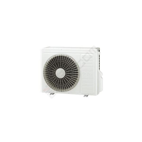 RAS-XK40J2-W 日立 ルームエアコン 壁掛形 シングル 14畳程度 寒冷地向け 単相200V ワイヤレス 室内電源 XKシリーズ