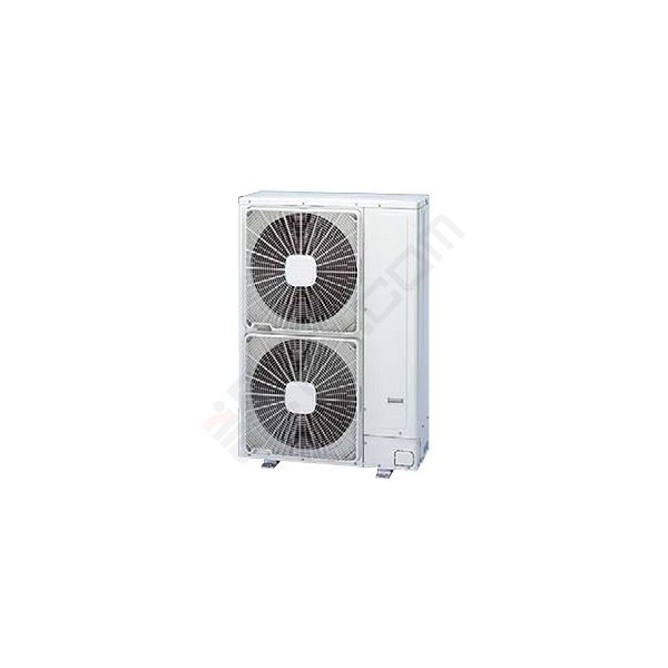 RPI-AP280LVHP3 日立 中温用エアコン 産業用中温型 てんうめ 10馬力 同時ツイン 三相200V ワイヤード