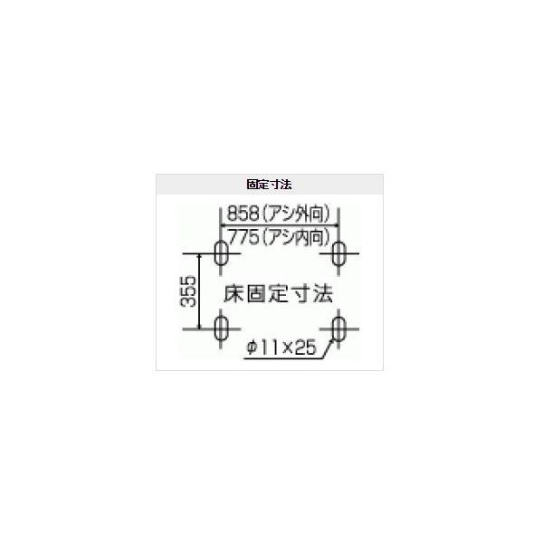 クーラーキャッチャー二段置用 C-WG|aircon-station|04