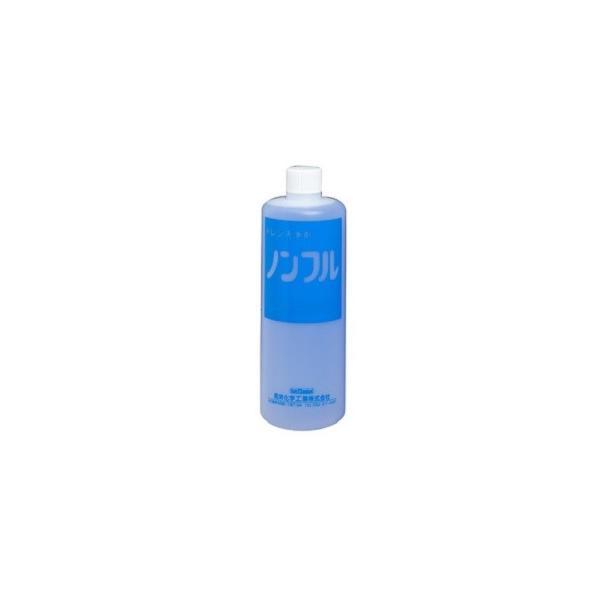 ドレンパン・ドレン配管用洗浄材 ノンフル|aircon-station