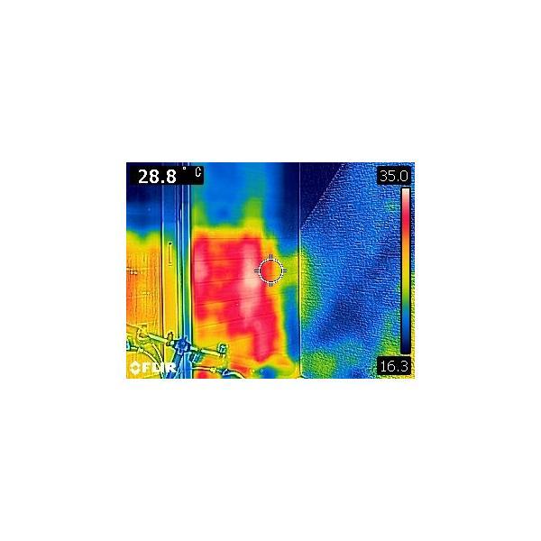 送料無料!! タスコ コンパクト高性能サーモグラフィカメラ(FLIR C2) TA410FC|aircon-station|05
