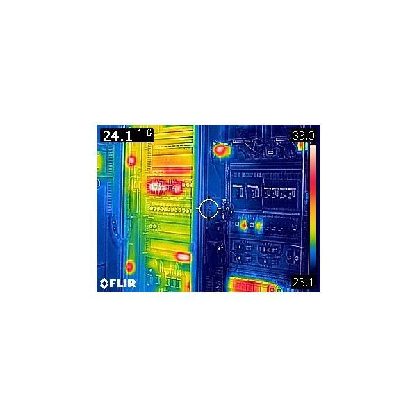 送料無料!! タスコ コンパクト高性能サーモグラフィカメラ(FLIR C2) TA410FC|aircon-station|06