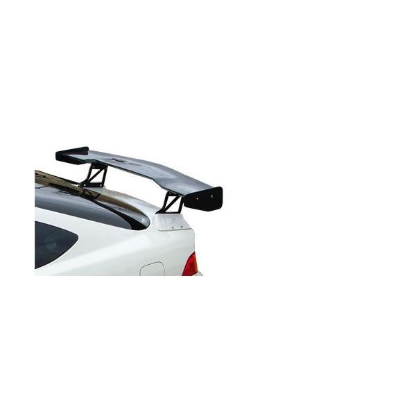 スタウト】 Wing GT タイプR インテグラ DC5 :138528460092005803:エ ...