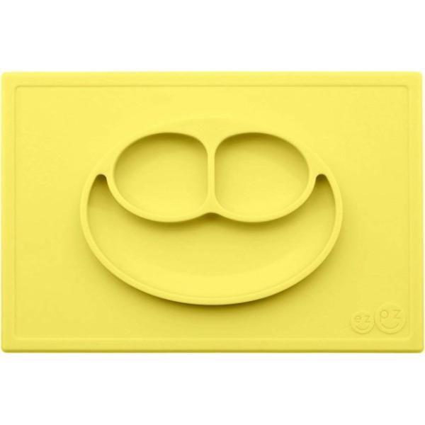 happy mat レモン
