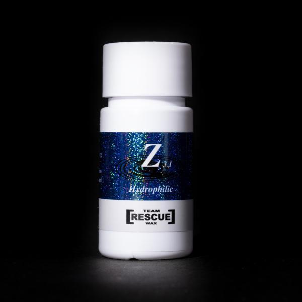 PRO仕様液体ワックス系最高級【 Z ゼット 】レースで勝つために贅沢な光触媒で親水性を高め人気の極のもつ性能を超える液体系最強ワックス airou-japan