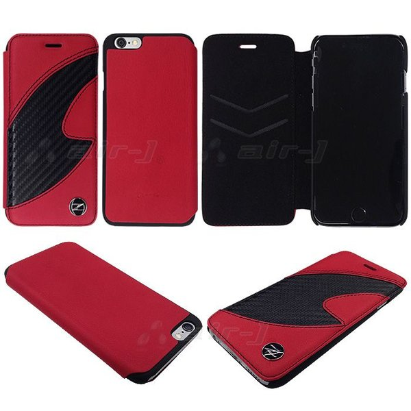 e4bc102340 ... SALE 日産 FAIRLADY Z 公式ライセンス iPhone6s Plus/iPhone6 Plus (5.5inch) 専用