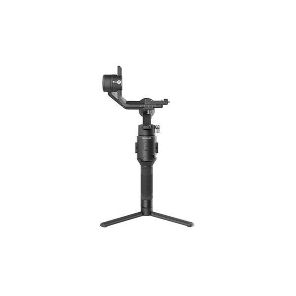 新商品 DJI RONIN SC ミラーレスカメラ対応 片手持ち3軸ジンバル 手ブレ補正機能  15008|airstage|04