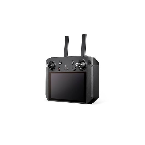 DJI スマート送信機 スマートコントローラー 10014687 airstage 03