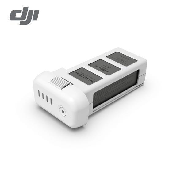 DJI Phantom 3 - インテリジェントフライトバッテリー