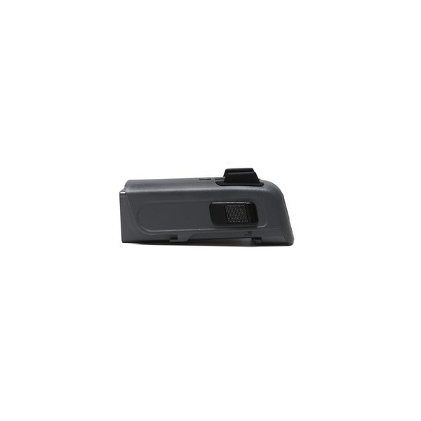 DJI Spark スパーク No03   インテリジェント・フライトバッテリー 1480mAh 11.4 V 16.87Wh ドローン リポバッテリー 13257 airstage 03