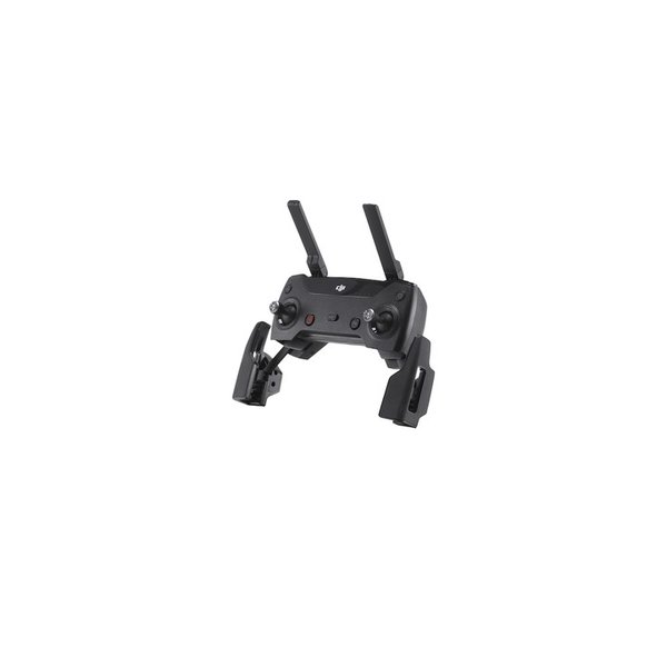 DJI Spark No04   スパーク 送信機 13260|airstage|03