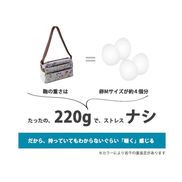 販売数2万個突破を記念して1000円ポッキリ ショルダーバッグ レディース 斜めがけ 軽量 防水ナイロン素材 全23色 バッグ 軽い ポシェット ポーチ 旅行|airy|09