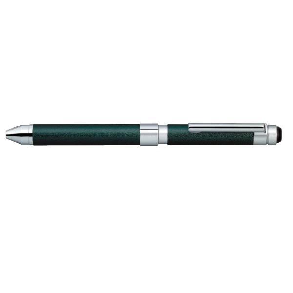 シャーボX CL5 レザーフォレスト SB15-LDG
