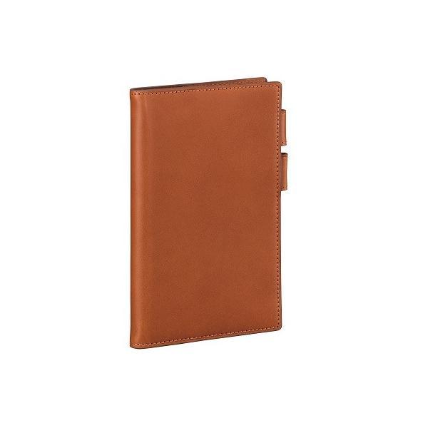 <title>セットアップ ダ ヴィンチ グランデ ジャストリフィルサイズ 聖書サイズ システム手帳 オールアース ブラウン JDB4055C レイメイシステム手帳</title>