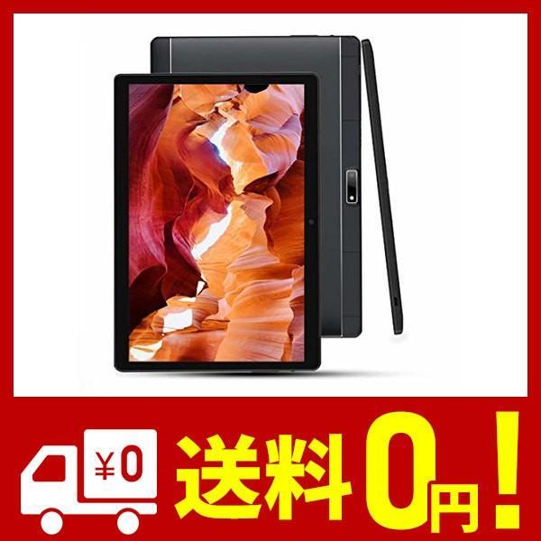 タブレット10インチ ZONKO Android 9.0 タブレット、32GB、3G電話タブレット、デュアルSimカード、2MP/5MPデュアルカメラ|aiz