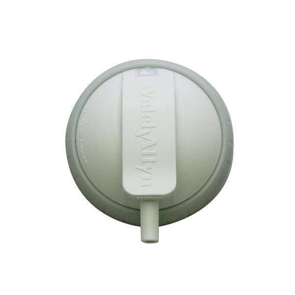 アネロイド血圧計-AIZENギヤフリー_ナイロン製タイコス型カフGF700-01グレー|aizen-shop|03