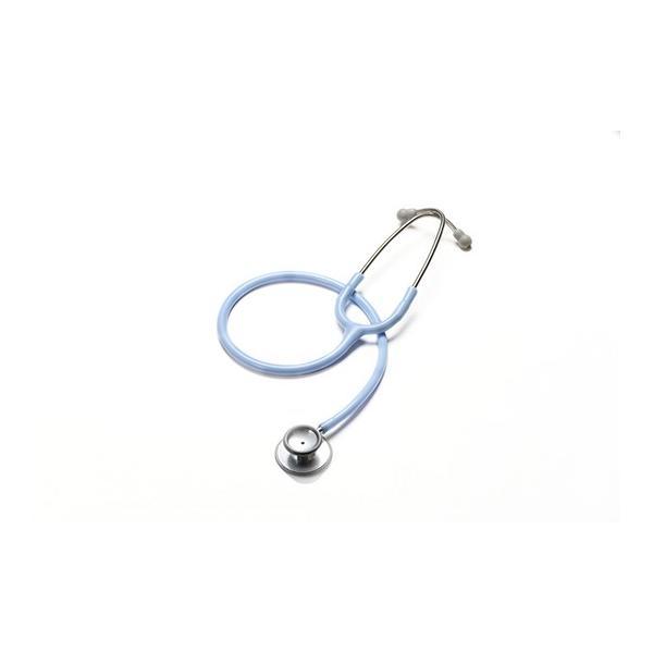 聴診器くまのがっこう_ダブルダブル聴診器_ブルーST-SK0001 aizen-shop 04