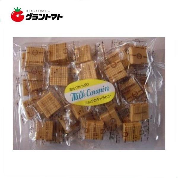 【1ケース】キャラピン (300g×39個入り)日邦製菓 【同梱不可】