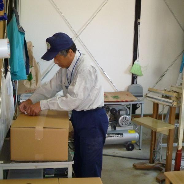 米 お試し米 1.2kg 白米 1年産新米 純精米 会津米物語コシヒカリ 特A一等米使用  国内送料無料 aizukome 17