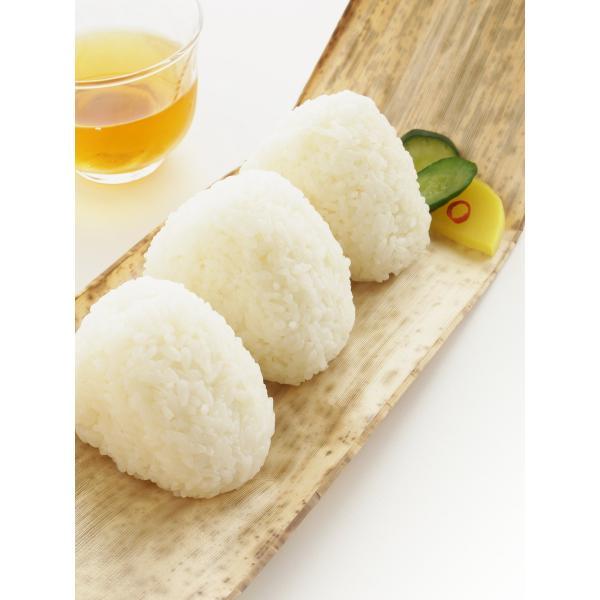 米 お試し米 1.2kg 白米 1年産新米 純精米 会津米物語コシヒカリ 特A一等米使用  国内送料無料 aizukome 05