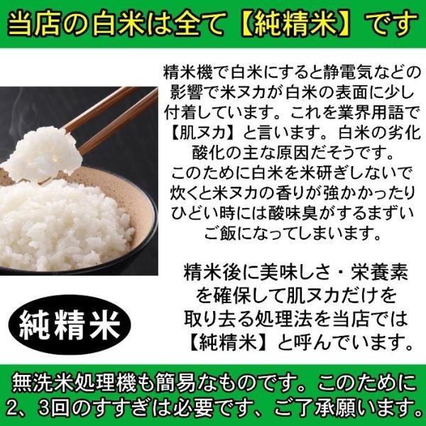 米 お試し米 1.2kg 白米 1年産新米 純精米 会津米物語コシヒカリ 特A一等米使用  国内送料無料 aizukome 07