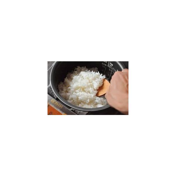 米 お試し米 1.6kg 白米 1年産新米  会津米天のつぶ Aランク一等米使用   国内送料無料 aizukome 05