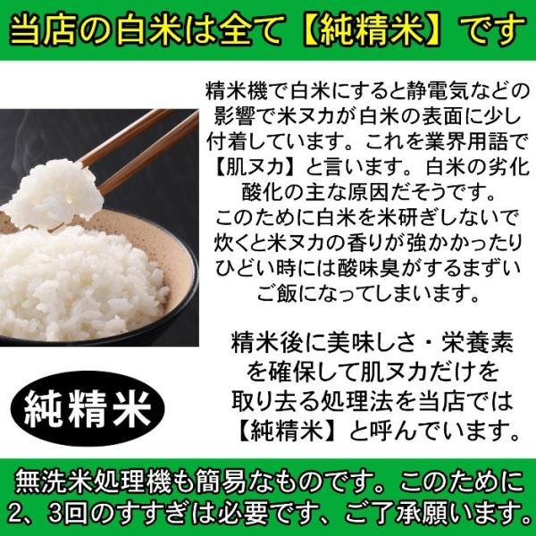 米 お試し米 1.6kg 白米 1年産新米  会津米天のつぶ Aランク一等米使用   国内送料無料 aizukome 08