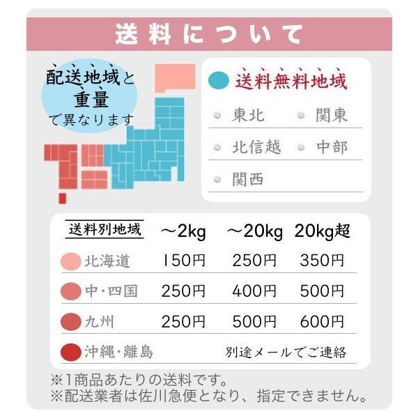 10%Offふくしまプライド。体感キャンペーン(お米) 27kg白米 令和元年新米 コシヒカリ会津産一等米(産地直送・送料無料地域あり) aizumarutoku 02