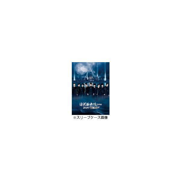 即納!●先着特典 鼠小僧キャラクターデータシート(外付) 通常盤Blu-ray(初回仕様) スリーブ Snow Man主演 2Blu-ray/滝沢歌舞伎 ZERO 2020 The Movie 21/4/7発売