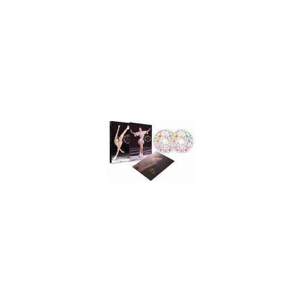 浅田真央 2DVD/浅田真央サンクスツアー DVD 20/4/1発売 オリコン加盟店