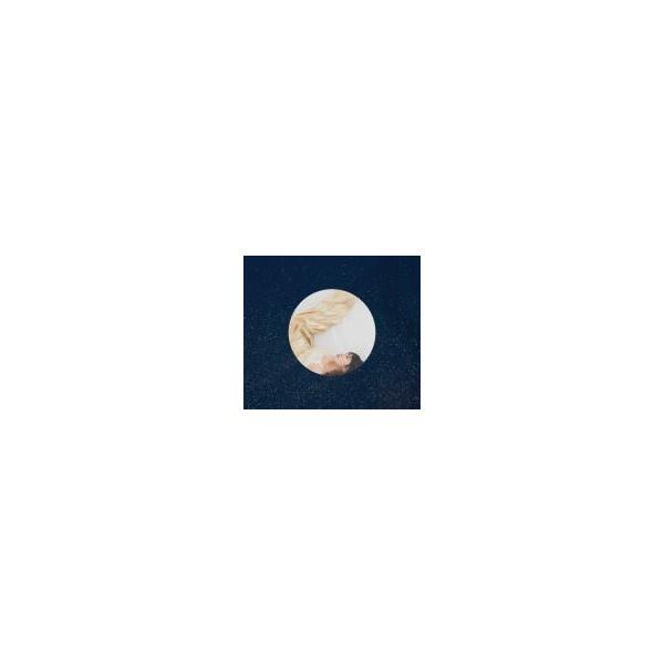 あいみょんCD/満月の夜なら18/4/25発売オリコン加盟店