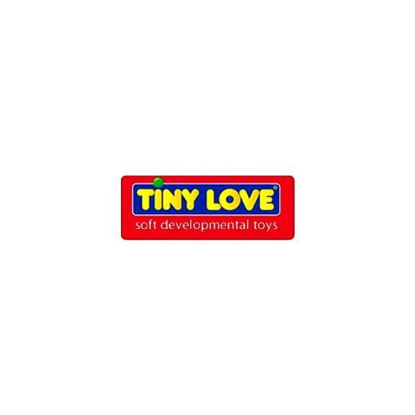 TINY LOVE タイニーラブ Meadow days メドウデイズ テイクアロング モービル|akachan-station|05