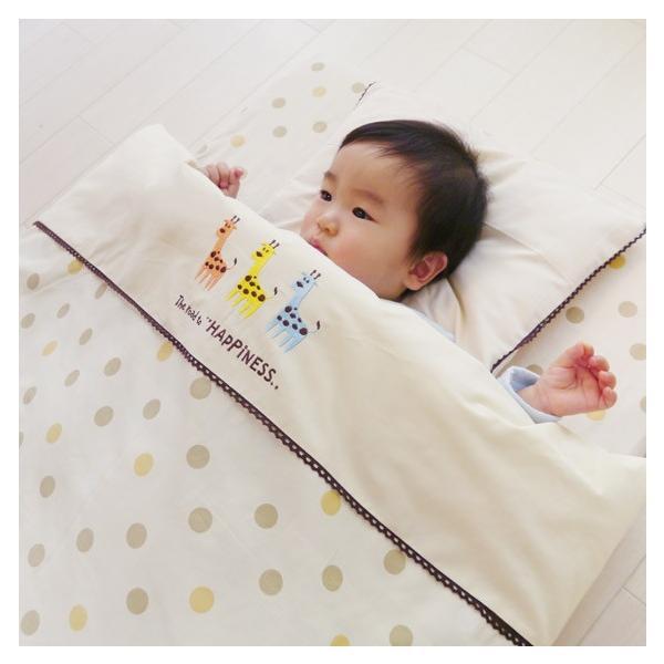 【ミニベッド+布団】ミミMM501 ミニ布団セット|akachandepart|04