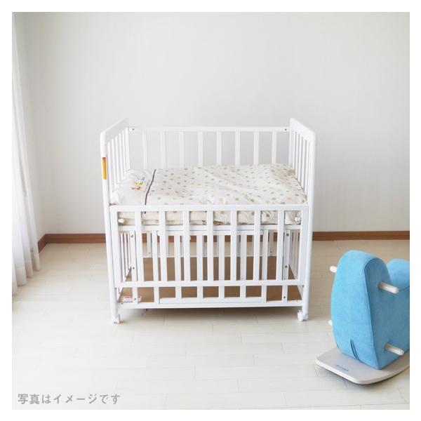 【ミニベッド+布団】ミミMM501 ミニ布団セット|akachandepart|07