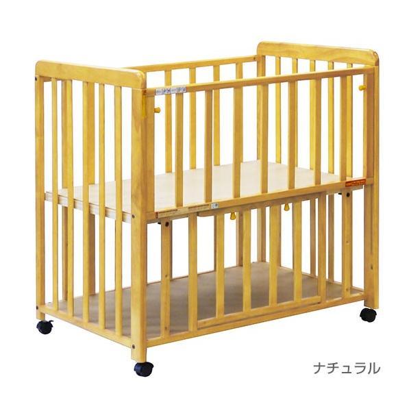 【ミニベッド+布団】ミミMM501 ミニ布団セット|akachandepart|10