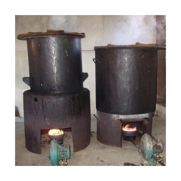 農家の仕込み味噌 10kg樽詰|akagefarm|02